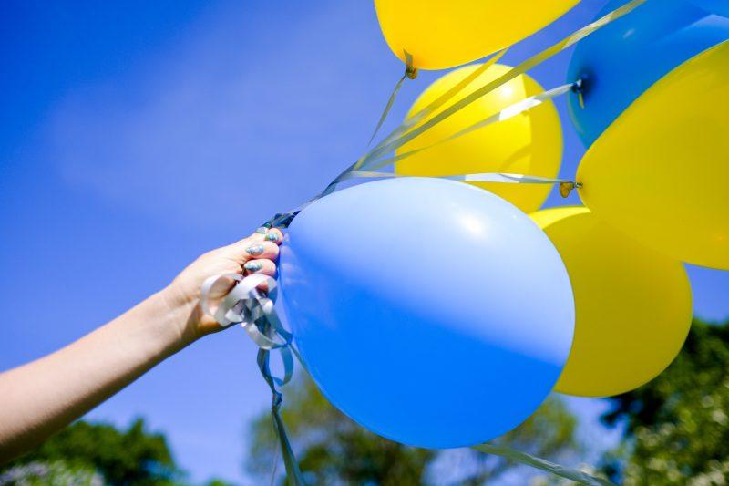Święto Narodowe w Szwecji